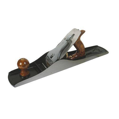 Fore Plane No. 6