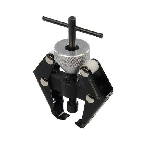 Wiper Arm & Battery Terminal Puller