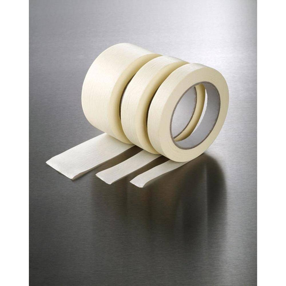 Decorators Masking Tape
