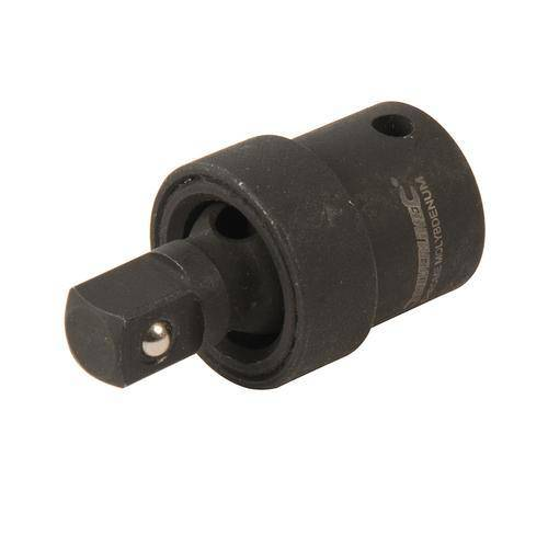Impact Universal Joint 3/8""