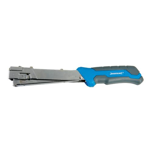 Heavy Duty Hammer Tacker-stick2product