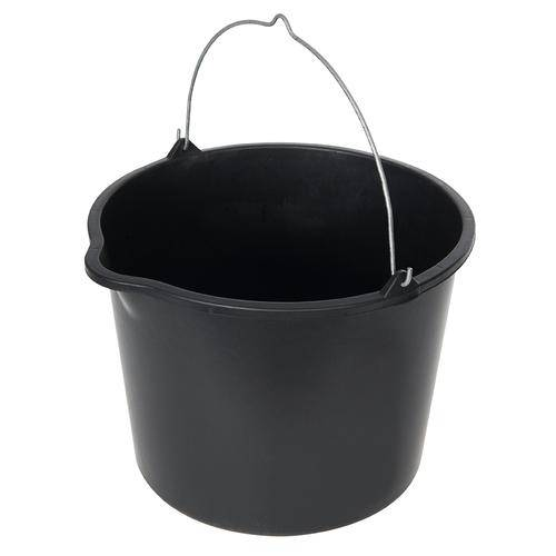 Multipurpose Buckets 10pk