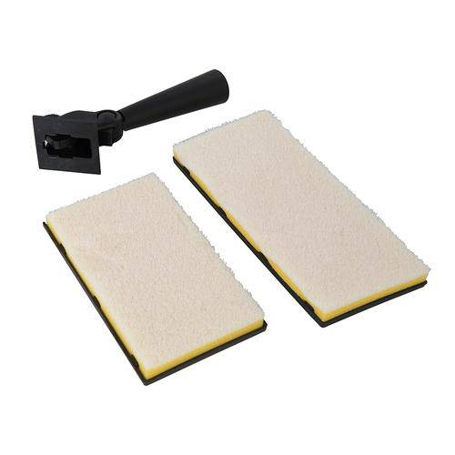 Paint Pad Set 4pce