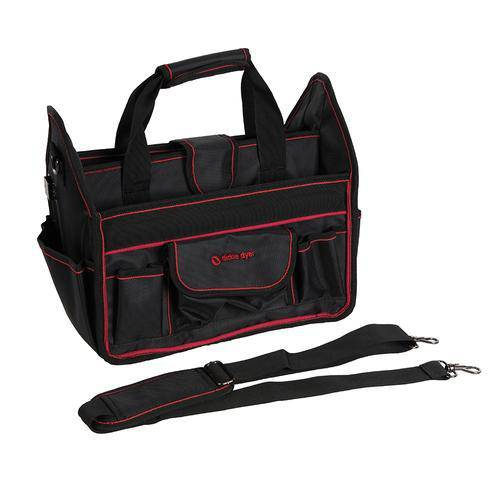 Toughbag Service Engineer's Holdall