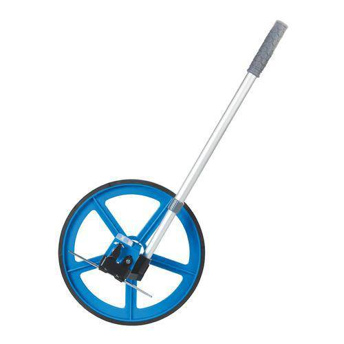 Metric Measuring Wheel