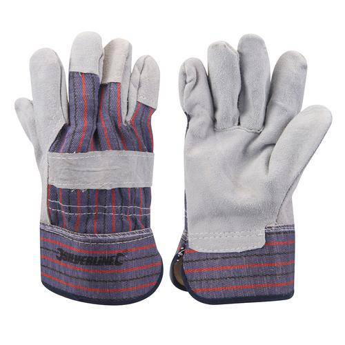 Expert Rigger Gloves