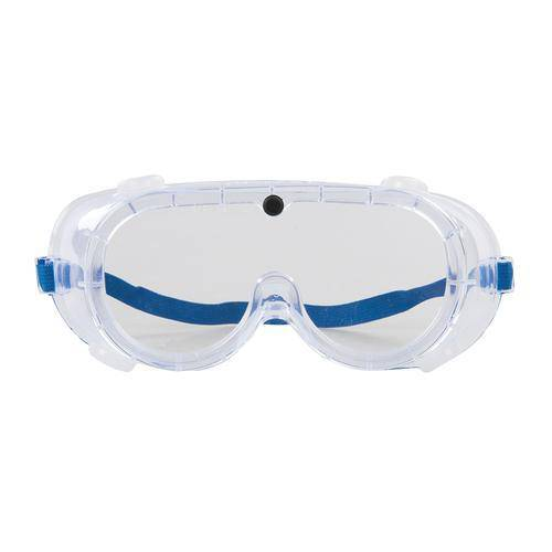 Indirect Safety Goggles
