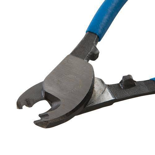 Steel Wire Cutter