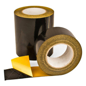 Universal Air Tight Membrane & Outdoor Sealing Tape