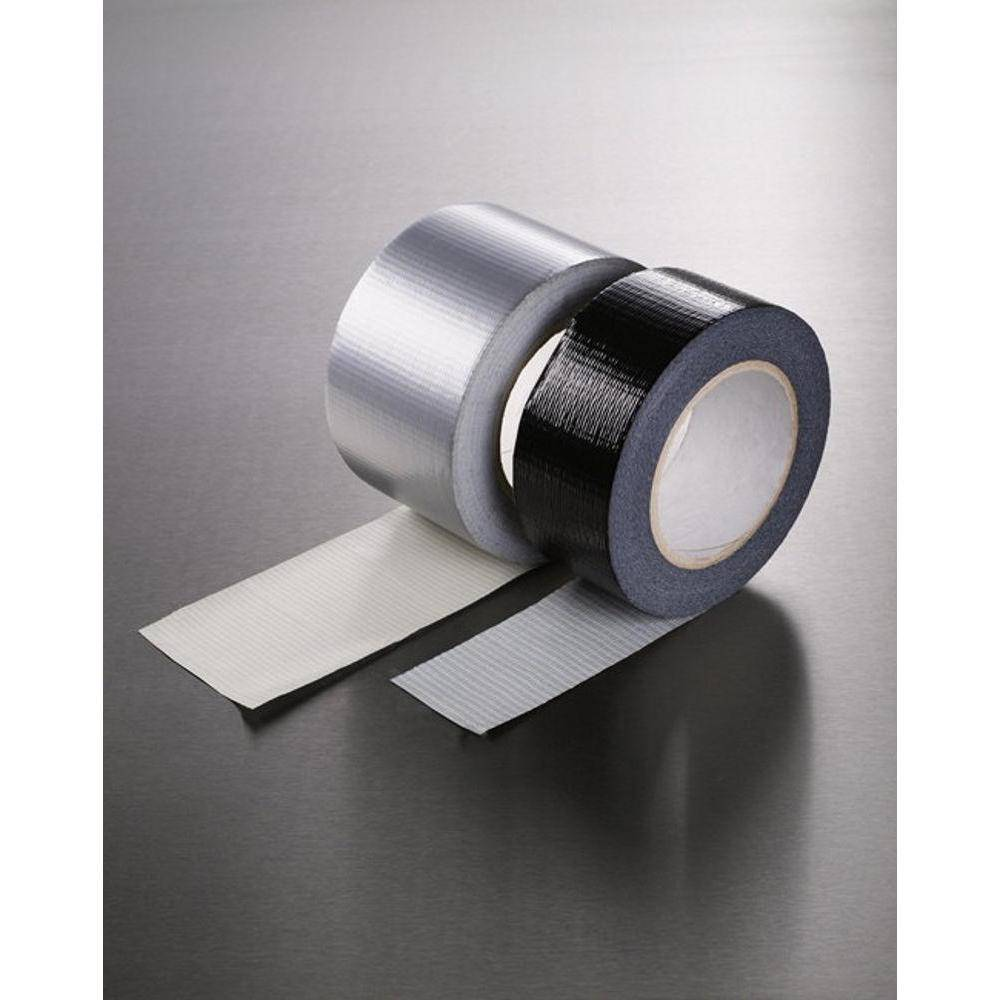 High Performance Duct Tape