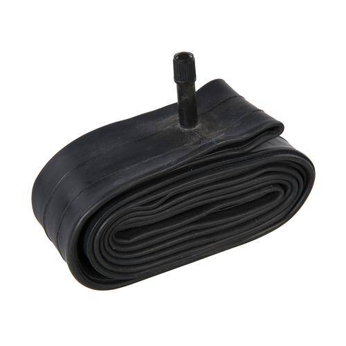 Bicycle Inner Tube