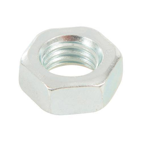 Hex Nuts Pack