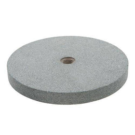 Replacement Grinding Wheel