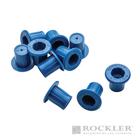 Router Bit Storage Insert Pack