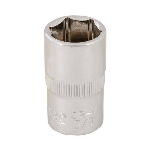"Socket 3/8"" Drive 6pt Metric"