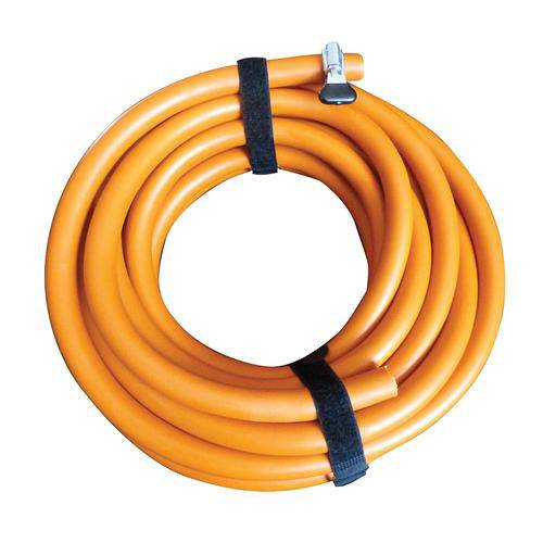 Drain Down Hose Kit 4pce