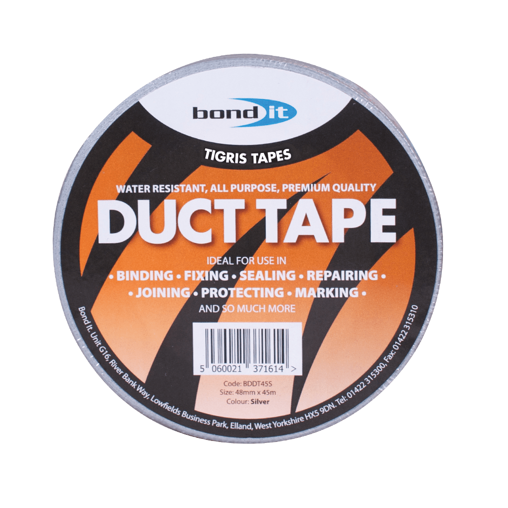 Duct Tape - 24 rolls