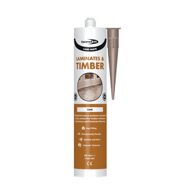 Lami-Mate Timber Sealant - 12 Tubes