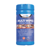 Bond-It Multi Purpose Anti-Bacterial Surface Wipes