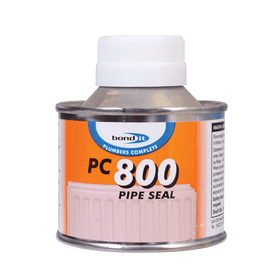 PC800 Pipeseal (x8)