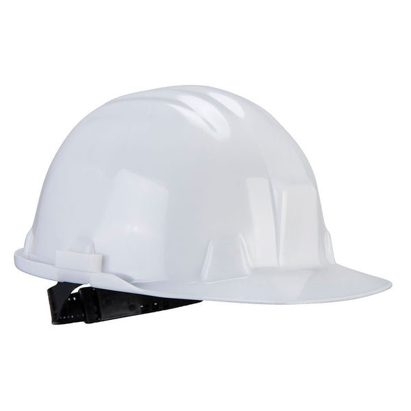 Workbase Safety Helmet