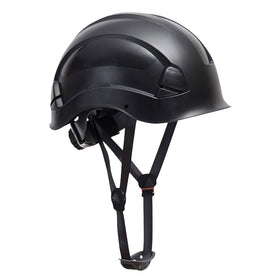 Height Endurance Helmet