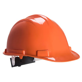 Expertbase Wheel Safety Helmet