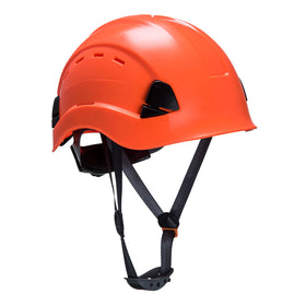 Height Endurance Vented Helmet