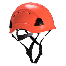 Height Endurance Mountaineer Helmet