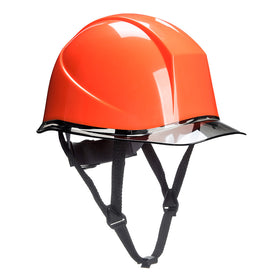 Skyview Safety Helmet