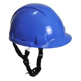 Monterosa Safety Helmet