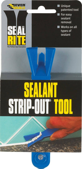 SEAL RITE STRIP - OUT TOOL