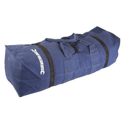 Canvas Tool Bag Large