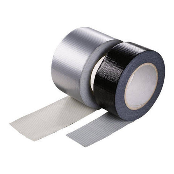 General Purpose Waterproof Duct Tape