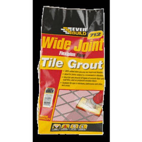 712 WIDE JOINT GRT FLEXIPLUS