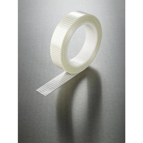 Strapping Tape - Crossweave Filament Tape
