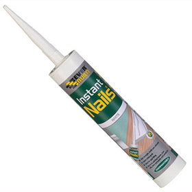 Everbuild Instant Nails Grab Adhesive