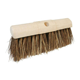 Broom Bassine/Cane Saddleback