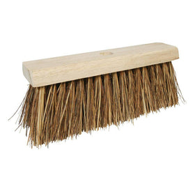 Broom Bassine/Cane