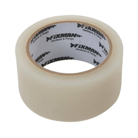 All-Weather Tape