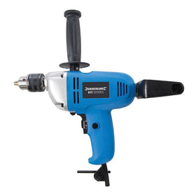 600W LOW SPEED MIXING DRILL - EU