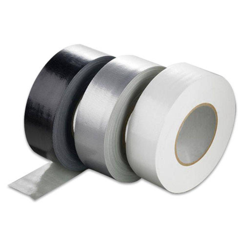 Waterproof Cloth Duct Tape