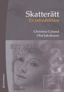 Skatterätt - En introduktion