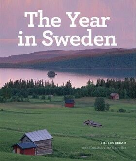 The Year in Sweden