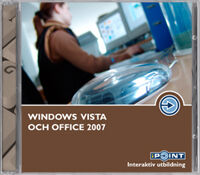 Windows Vista och Office 2007