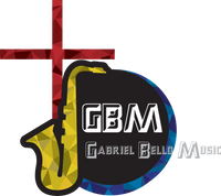 Gabriel Bello Music Shop
