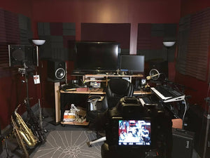 Music & Production Coaching $50-$100