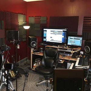 Music/Video Production Lessons & Coaching