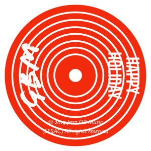 Happy Holiday - CD