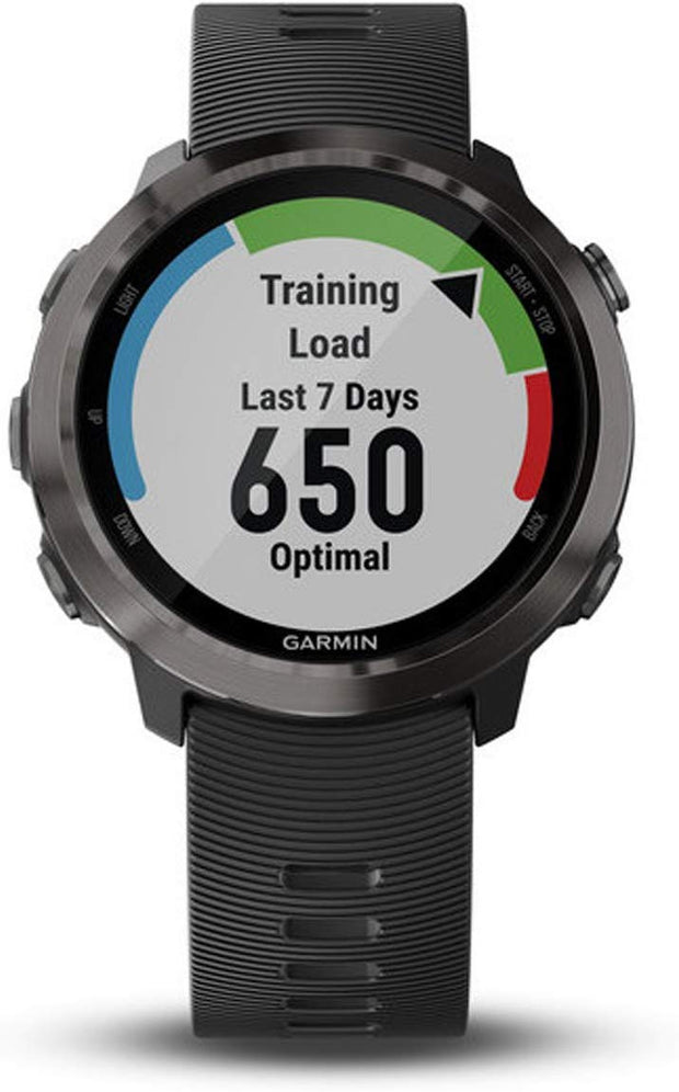 Garmin Forerunner 645 Music fitbit watch